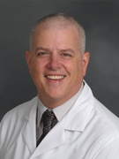 Marc Halterman, MD, PhD
